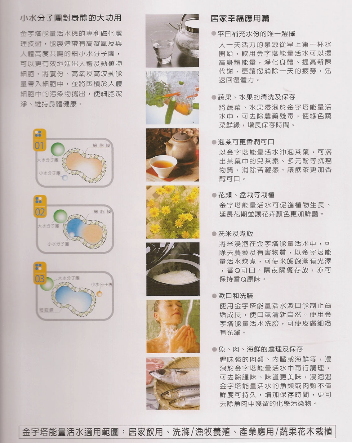 iWater_Brochure-_chinese-9